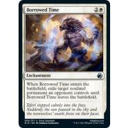 Borrowed Time Thumb Nail