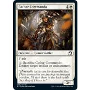 Cathar Commando Thumb Nail