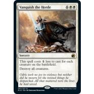Vanquish the Horde Thumb Nail