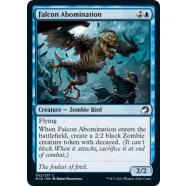 Falcon Abomination Thumb Nail