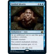 Grafted Identity Thumb Nail