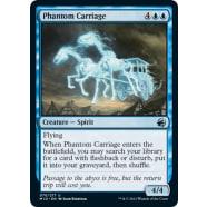 Phantom Carriage Thumb Nail