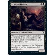Arrogant Outlaw Thumb Nail
