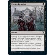 Rotten Reunion Thumb Nail