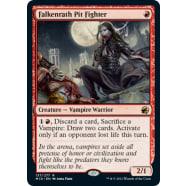 Falkenrath Pit Fighter Thumb Nail