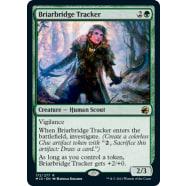 Briarbridge Tracker Thumb Nail