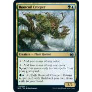 Rootcoil Creeper Thumb Nail