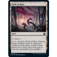 Field of Ruin Thumb Nail