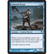 Armored Skaab Thumb Nail