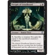 Disciple of Griselbrand Thumb Nail