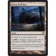 Kessig Wolf Run Thumb Nail