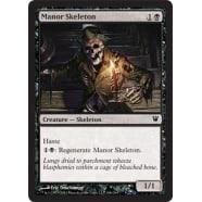 Manor Skeleton Thumb Nail