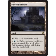 Moorland Haunt Thumb Nail