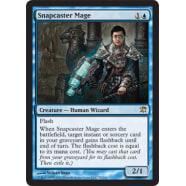 Snapcaster Mage Thumb Nail