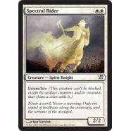 Spectral Rider Thumb Nail