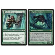 Daybreak Ranger // Nightfall Predator Thumb Nail