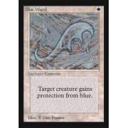 Blue Ward Thumb Nail