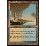 Coastal Tower Thumb Nail