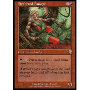 Firebrand Ranger Thumb Nail