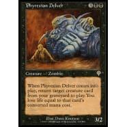 Phyrexian Delver Thumb Nail