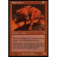 Rogue Kavu Thumb Nail