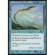 Shimmering Wings Thumb Nail