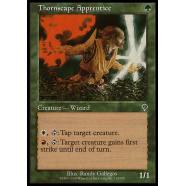 Thornscape Apprentice Thumb Nail