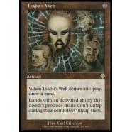 Tsabo's Web Thumb Nail