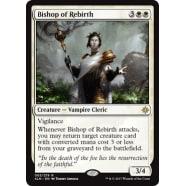 Bishop of Rebirth Thumb Nail