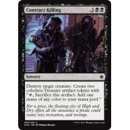 Contract Killing Thumb Nail