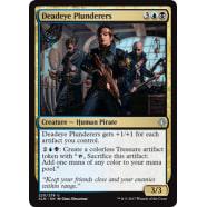 Deadeye Plunderers Thumb Nail