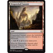 Dragonskull Summit Thumb Nail