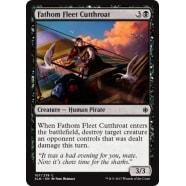 Fathom Fleet Cutthroat Thumb Nail