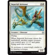 Imperial Aerosaur Thumb Nail