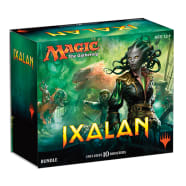 Ixalan - Bundle Thumb Nail