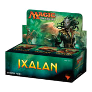 Ixalan - Booster Box (1) Thumb Nail