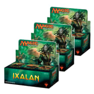 Ixalan - Booster Box (3) Thumb Nail