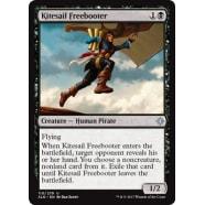 Kitesail Freebooter Thumb Nail