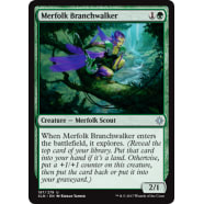 Merfolk Branchwalker Thumb Nail