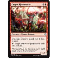 Otepec Huntmaster Thumb Nail