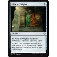Pillar of Origins Thumb Nail