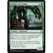 Wildgrowth Walker Thumb Nail