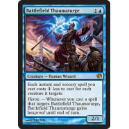 Battlefield Thaumaturge Thumb Nail