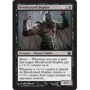 Bloodcrazed Hoplite Thumb Nail