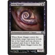 Brain Maggot Thumb Nail