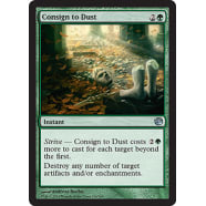 Consign to Dust Thumb Nail