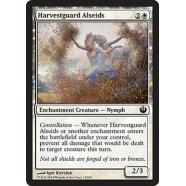 Harvestguard Alseids Thumb Nail