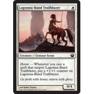 Lagonna-Band Trailblazer Thumb Nail