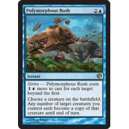 Polymorphous Rush Thumb Nail