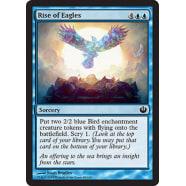 Rise of Eagles Thumb Nail
